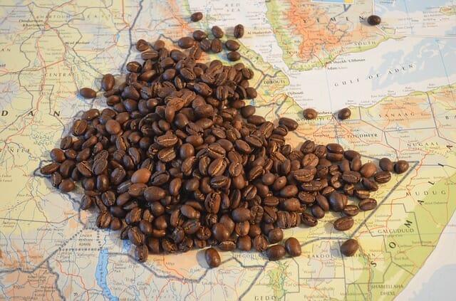 coffee-549630_640