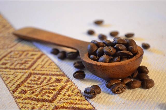 coffee-549646_640