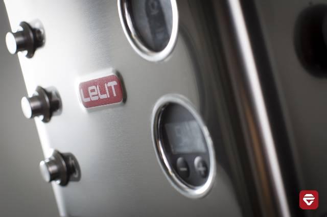 lelit-vip-victoria-pl91t-panel