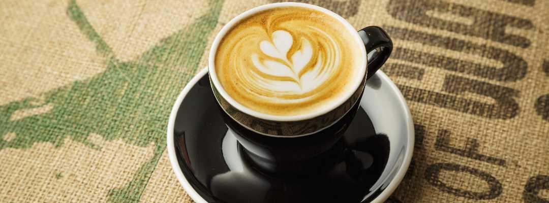 coffee-appreciation-latte-art