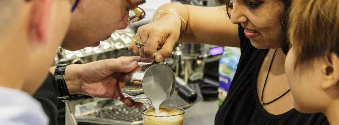 coffee-appreciation-workshops3