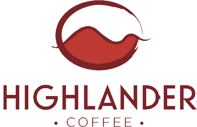 Gourmet Specialty Coffee | Coffee Training Workshops | Espresso Coffee Machines | Event Coffee  Service | Highlander Coffee
